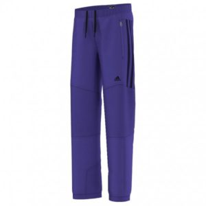 Adidas - Kid's Multi Pants - SoftshellhoseFoto: Bergfreunde.de