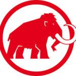 Kletterhosen von Mammut: Die aktuellen Bestseller