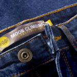 Moon Climbing Kletterhosen – die aktuellen Bestseller