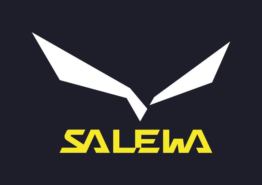 quality design 9daa6 b79cc Salewa Kletterhosen und Boulderhosen: Bestseller 2019