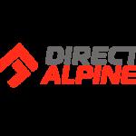 Kletterhosen von Directalpine: Die aktuellen Bestseller