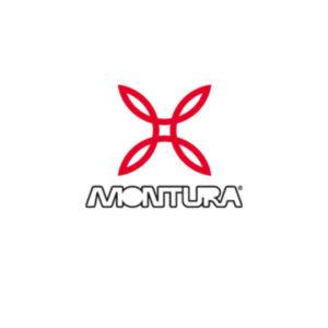 Montura Logo Kletterhose Damen und Herren