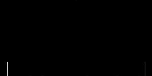 Black Diamond Logo, Kletterhosen für Damen und Herren aus Tradition zum Outdoor Sport