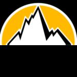 Kletterhosen von La Sportiva: Die aktuellen Bestseller