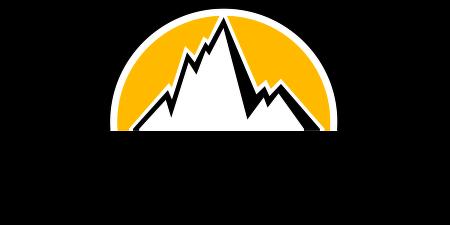 La Sportiva Logo, La Sportiva Kletterhosen für Damen und Herren online kaufen
