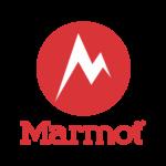 Kletterhosen von Marmot: Die aktuellen Bestseller