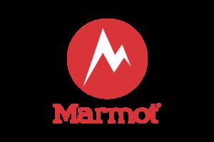 Marmot Kletterhose Kletterhosen Damen, Herren, Kinder, online kaufen, im Internet bestellen