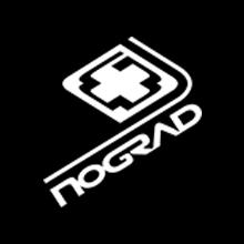 Nograd Logo Kletterhose Damen und Herren