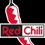 Kletterhosen von Red Chili: Die aktuellen Bestseller