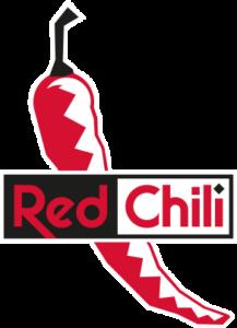 Red Chili Logo, Kletterhosen für Damen und Herren online bestellen