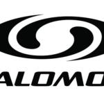 Kletterhosen von Salomon: Die aktuellen Bestseller
