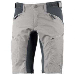 Lundhags Makke Shorts