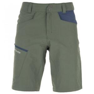 Ortovox Pelmo Shorts